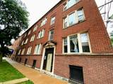 3043 Cortland Street - Photo 1