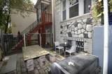 4722 Throop Street - Photo 4