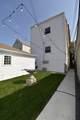 4722 Throop Street - Photo 48