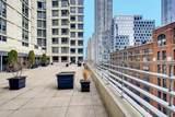 440 Wabash Avenue - Photo 18