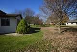 109 Babette Drive - Photo 44