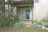 943 Old Oak Circle - Photo 17