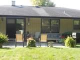 2316 Birch Street - Photo 4
