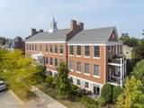 154 School Street - Photo 1