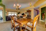 11719 Messiner Drive - Photo 4