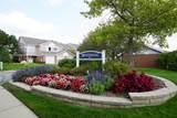 973 Happfield Drive - Photo 28