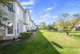 2222 Pembridge Lane - Photo 25