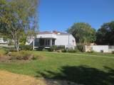 4608 Euclid Avenue - Photo 18