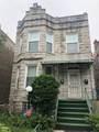 4117 Cullerton Street - Photo 1