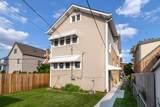 5016 Meade Avenue - Photo 17