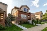 5016 Meade Avenue - Photo 2
