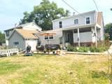 7006 Garden Lane - Photo 4