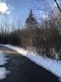 0 Audubon Lane - Photo 3