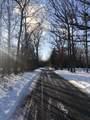 0 Audubon Lane - Photo 4