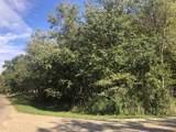 132 Lake Thunderbird Drive - Photo 1