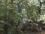 132 Lake Thunderbird Drive - Photo 2