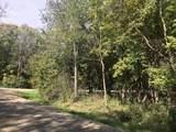 132 Lake Thunderbird Drive - Photo 3