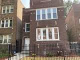8005 Maryland Avenue - Photo 1