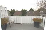 1223 Clematis Drive - Photo 11
