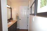 1223 Clematis Drive - Photo 13