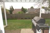 1223 Clematis Drive - Photo 17