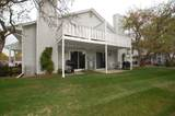 1223 Clematis Drive - Photo 4