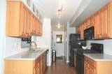 1223 Clematis Drive - Photo 8