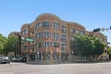 106 Ridgeland Avenue - Photo 1