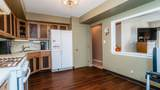 415 Franklin Avenue - Photo 13