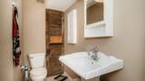 415 Franklin Avenue - Photo 17