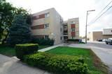 9140 Skokie Boulevard - Photo 1