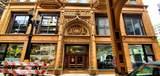 343 Dearborn Street - Photo 2