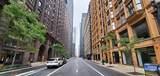 343 Dearborn Street - Photo 24