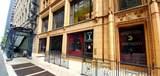343 Dearborn Street - Photo 4