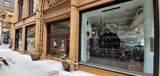 343 Dearborn Street - Photo 5