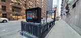 343 Dearborn Street - Photo 7