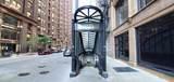 343 Dearborn Street - Photo 9