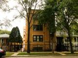 3560 Cortland Street - Photo 1