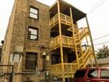 3560 Cortland Street - Photo 15