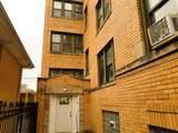 3560 Cortland Street - Photo 17