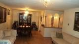 6455 Belle Plaine Avenue - Photo 3