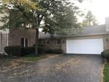 17251 Lakebrook Drive - Photo 1