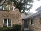 17251 Lakebrook Drive - Photo 3