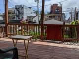 1539 Haddon Avenue - Photo 4
