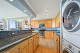 6101 Sheridan Road - Photo 10