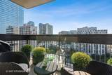 1255 Sandburg Terrace - Photo 12