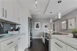 1255 Sandburg Terrace - Photo 9