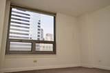 440 Wabash Avenue - Photo 10