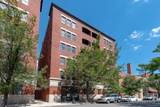 1148 Monroe Street - Photo 1