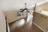 11415 Sisters Court - Photo 12